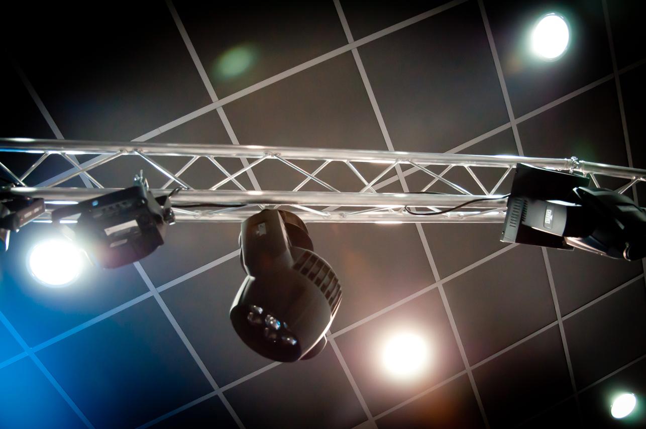 audio-video-ancona-luci