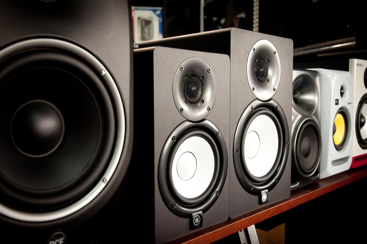 audio-video-ancona-speaker